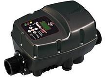 Частотний перетворювач для насосів SIRIO Entry 230 Italtechnika (Італія)