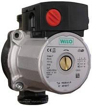 Циркуляционный насос для систем отопления WILO RS 25/6 OEM 130 короткая база