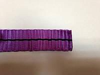 Лента текстильная для строп 1т, 30мм
