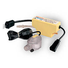 Насос для відведення конденсату SICCOM Mini Flowatch 2 (дренажний насос для кондиціонера)