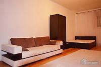 Квартира на площади Рынок, Студио (22794)