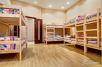 HomeLightHostel, Студио (24553)