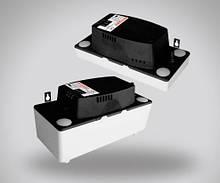 Насос для удаления конденсата SICCOM ECOTANK( для кондиционера)