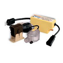 Насос для отвода конденсата MINI FLOWATCH 2 SILENCE (дренажный насос для кондиционера особо тихий)
