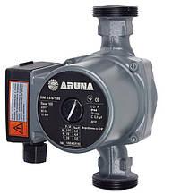 Циркуляционный насос для систем отопления ARUNA RM 25/6  180mm