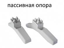 Опора пассивная (ножки) для конвектора электрического