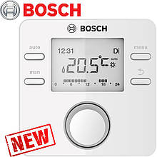 Комнатный регулятор CR50 Bosch
