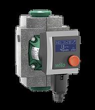 Насос циркуляционный энергосберегающий Wilo-Stratos PICO 25-1-4 в изоляции (Германия)