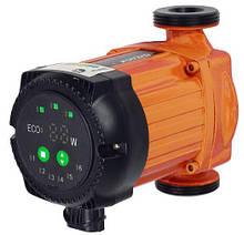 Циркуляционный электронасос BPS Ecomax 25-6SM со встроенным регулированием частоты вращения ротора