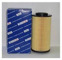 Маслаяный фильтр HYUNDAI KIA для дизеля  26320-2A001
