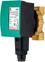 """Насос для рециркуляції гарячої води Wilo Star-Z-15 Nova 1/2"""" 4,5 Вт (Німеччина)"""