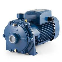 Насос центробежный поливной  2CPm 25/14A Pedrollo (Италия) Подача до 100 л/мин, напор 67м макс.