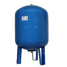Гидроаккумуляторы (мембранные баки для водоснабжения) IMERA (Италия)
