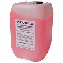 Tyfocor LS  (20л) Универсальный теплоноситель для гелиоколлекторов и тепловых насосов (Германия)