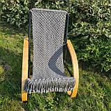 Дитяче крісло ручної роботи, фото 7
