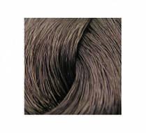 1.1 Индиго Concept Profy Touch Стойкая крем-краска для волос 60 мл.
