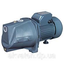 Насос поливальний JSWm 10МХ самовсмоктуючий 1,1 кВт Насоси+