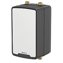 Насосна група прямого контуру системи охолодження Meibes MeiFlow Top S UC-X з насосом Grundfoss UPM3K Hybrid