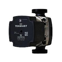 Насоси Grundfos для компонентів Termojet