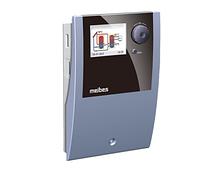 Контроллер гелиосистем, регулятор Meibes Energy Pro  45111.76  Meibes (Германия)