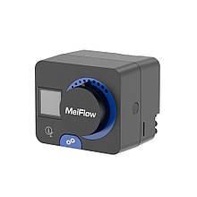 Сервомотор MriFlow MFR3  с интегрированным термостатом 10-90 C,  220В Flamco(Германия)