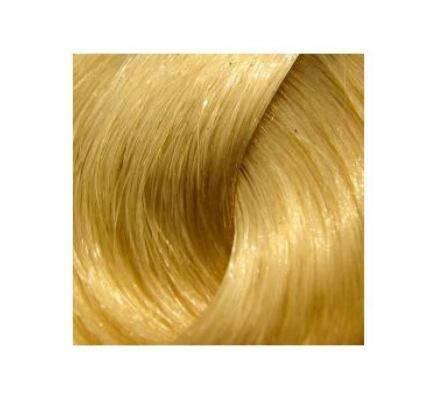 10.0 Очень светлый блондин Concept Profy Touch Стойкая крем-краска для волос 60 мл.