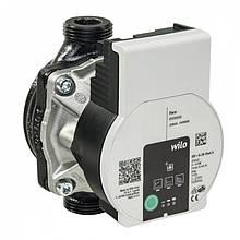 Насос Yonos PARA RS 25/6-RKA M 130  с частотной регуляцией Wilo (Германия)