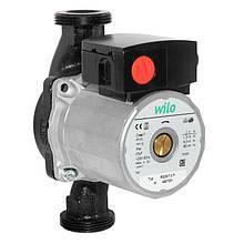 Циркуляционный насос для систем отопления Wilo-RS 25/7 180 OEM
