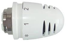 Термостатическая головка HERZ-Mini M 30 x 1,5 (1 9200 38)