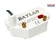 Модуль передачи данных M-BUS для счетчиков воды BAYLAN