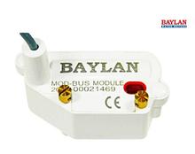 Модуль передачи данных Mod-BUS для счетчиков воды BAYLAN