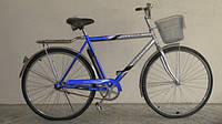 Велозапчасти и аксессуары на   дорожный велосипеды