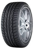 Покрышки 275/35 R20 DUNLOP SPORT MAX
