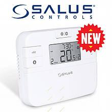Термостат недельный (программатор) SALUS RT510, проводной