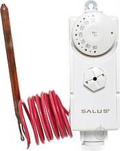 Терморегулятор с капилярной трубкой SALUS AT10F