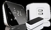 Терморегулятор Smart недельный iT500 Salus Controls (Интернет контроллер)