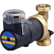 Насос для ГВП, з таймером і термостатом Ecocirc PRO 15-1/110 Lowara (Італія)