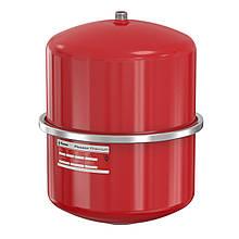 Бак расширительный (системы отопления) Flexcon 25/1,5, 25л, 5лет гарантии Flamco (Нидерланды)