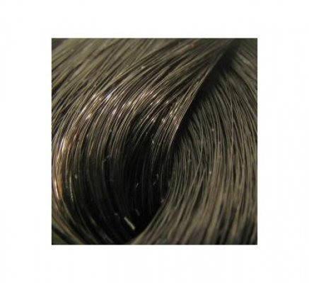 1.0 Черный Concept Profy Touch Стойкая крем-краска для волос 60 мл.