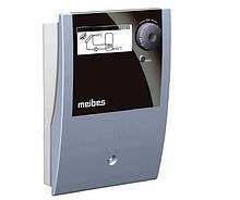 Контролер геліосистем, регулятор BASIC PRO 45111.56 Meibes (Німеччина)