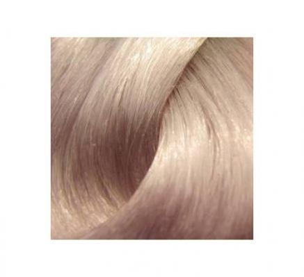 10.06 Очень светлый нежно-сиреневый Concept Profy Touch Стойкая крем-краска для волос 60 мл.
