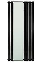 Дизайнерский радиатор Mirror 1800*759 мм.