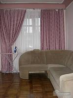 Квартира в центре на площади Рынок, 2х-комнатная (85086)