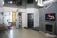 121 Саксаганского, 3х-комнатная (64613)