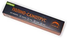 Полено-трубочист Ecodym для чистки дымохода