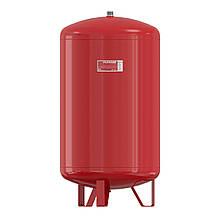 Расширительный бак для систем отопления  FLAMCO Flexcon 300/2,5, 300 л Flamco (Нидерланды)