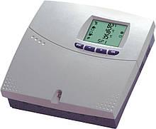 Регулятор для солнечных коллекторов SOL BASIS Meibes (Германия)