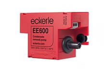 Насос для відведення конденсату Eckerle ЕЕ600 (для кондиціонера) (Німеччина-Швейцарія)