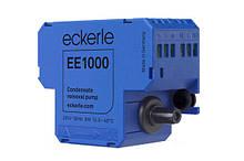 Міні конденсатна помпа Eckerle ЕЕ1000/EE2000 (для кондиціонера)(Німеччина-Швейцарія)