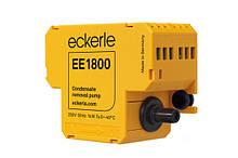 Мини конденсатная помпа Eckerle EE1800 (для кондиционера)(Германия-Швейцария)